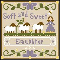 Soft+sweet