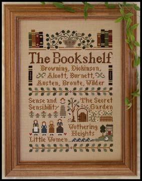 http://www.littlehouseneedleworks.com/images/283_The_Bookshelf.JPG
