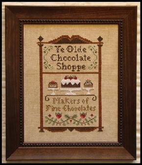 http://www.littlehouseneedleworks.com/images/290_Chocolate_Shoppe.JPG