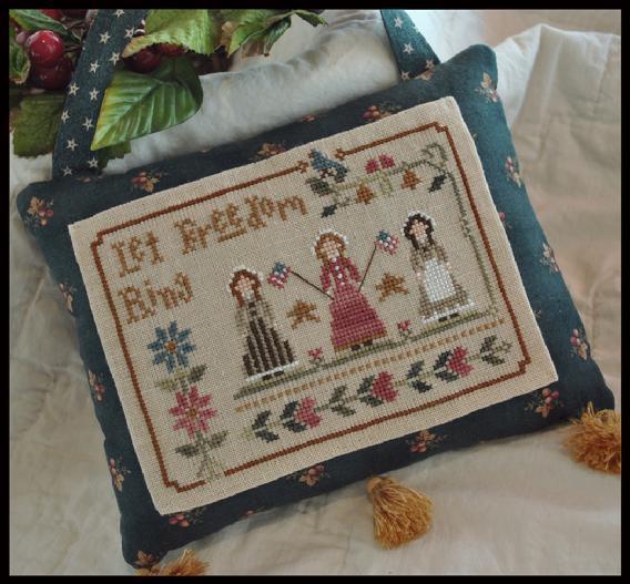 http://www.littlehouseneedleworks.com/images/568_Liberty_Belles.jpg
